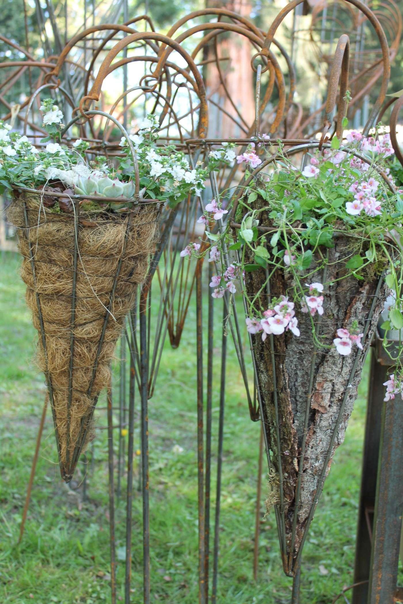 jern i haven